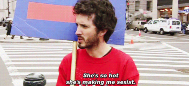 "15 Times ""Flight of the Conchords"" Made You Feel Better About Being a Twenty-Something"