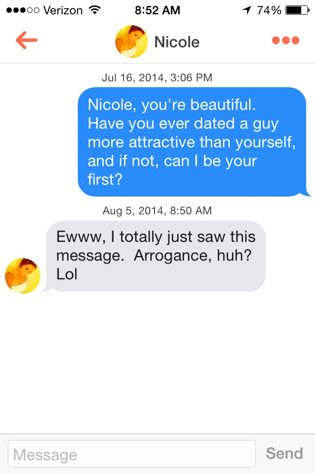 Most romantic pick up lines ever | Romantic Pick Up Lines