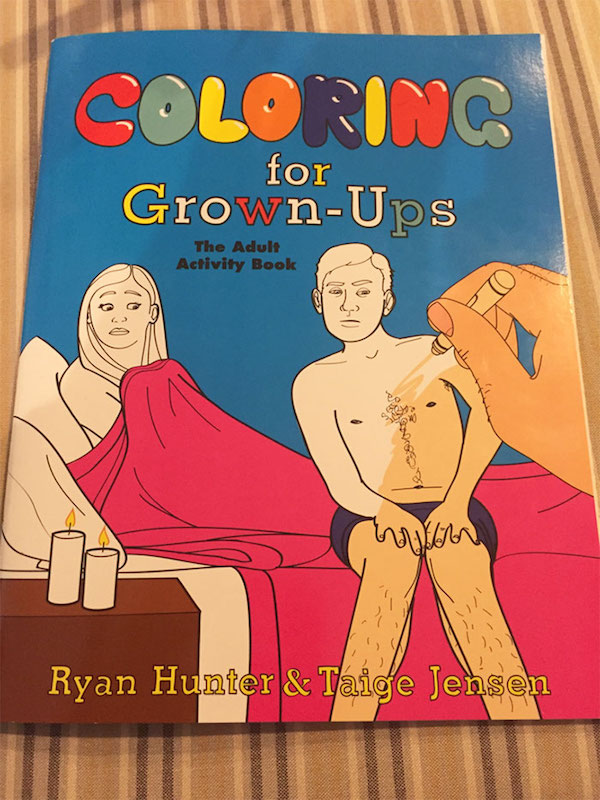 coloring-book-for-adults-ryan-hunter-taige-jensen-112__700
