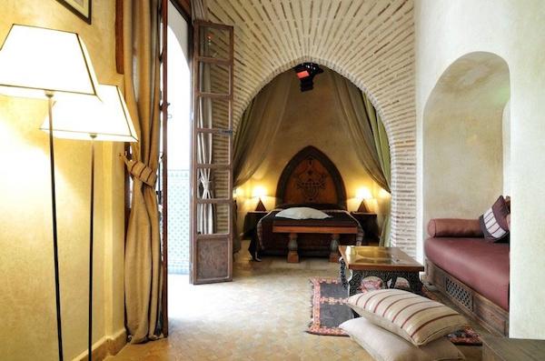 marrakech_hostel_equity_point-146