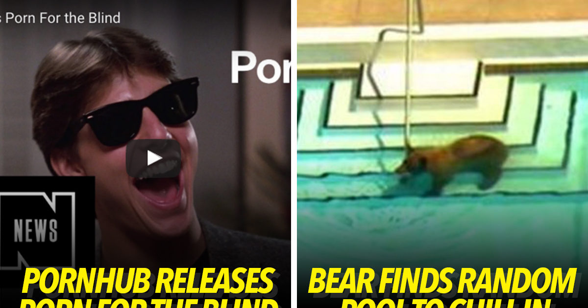 These 11 News Stories Are Too Weird to Believe