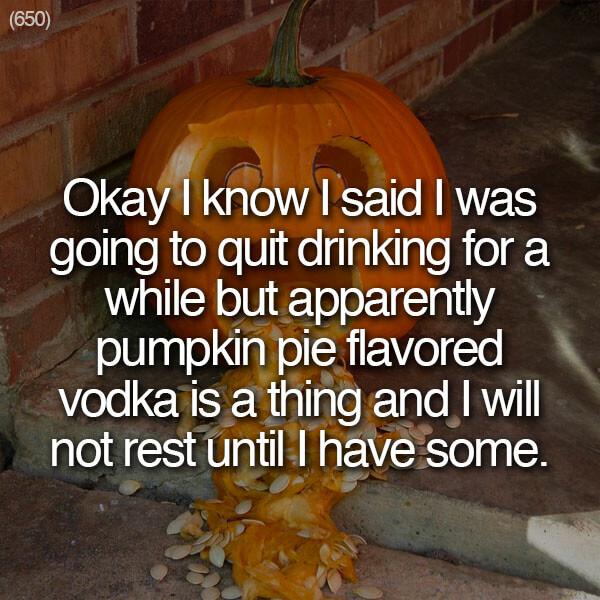 1-pumpkin-spice