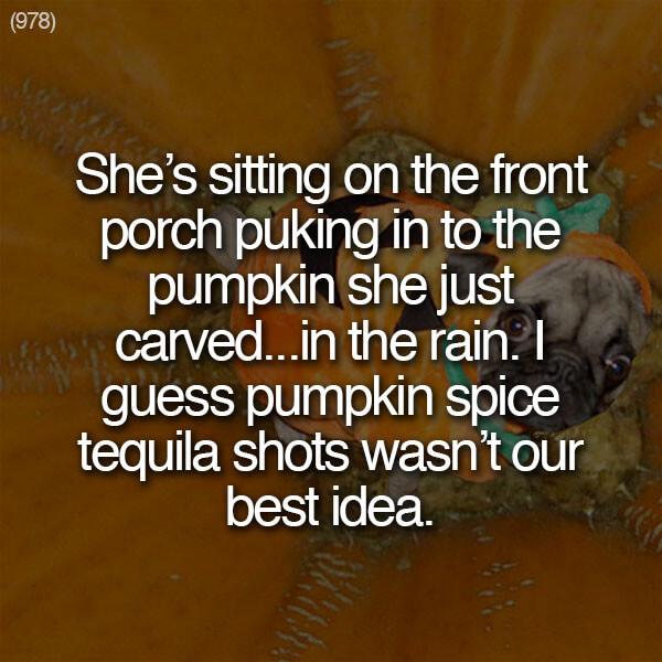 2-pumpkin-spice