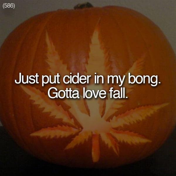 4-pumpkin-spice