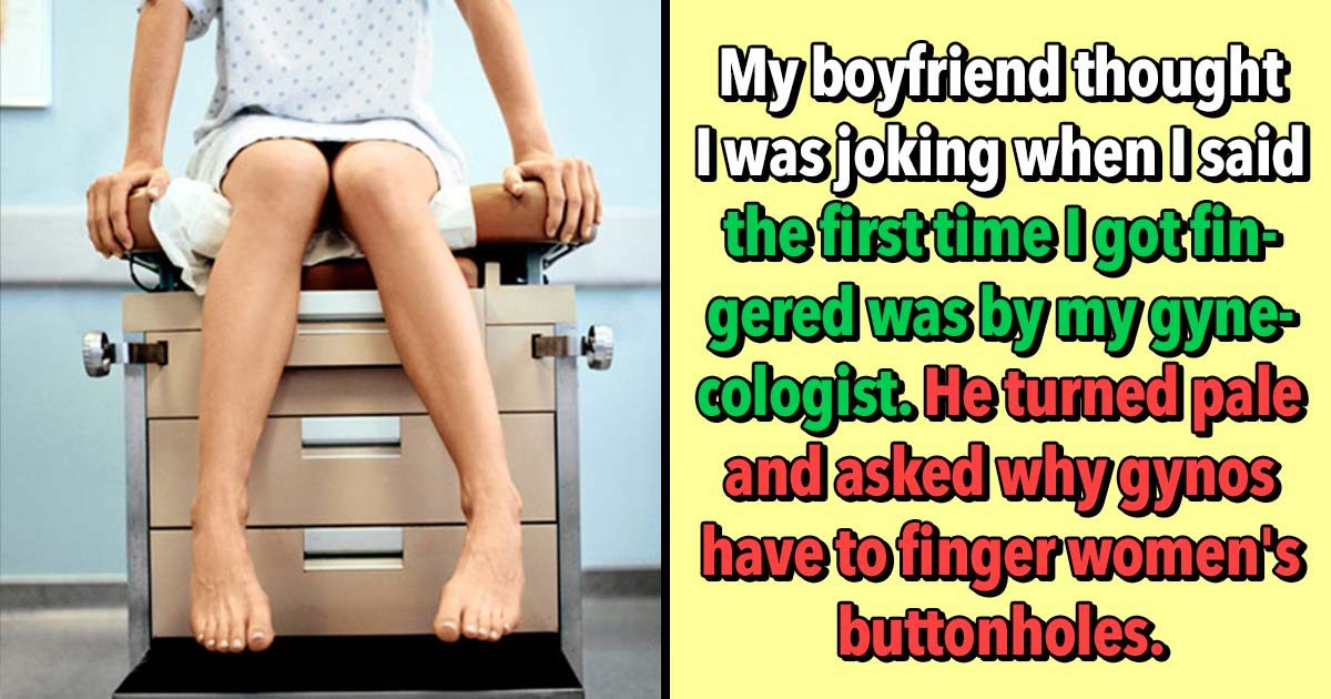 25 Facts Men Don't Know About Women Until They Live Together