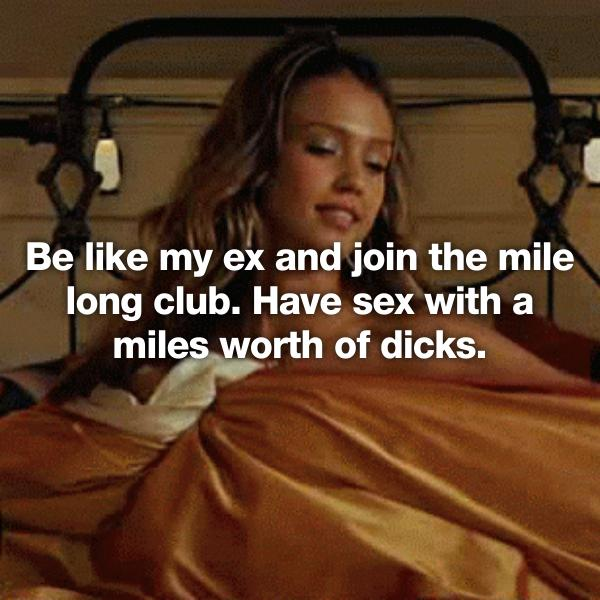 join sex club
