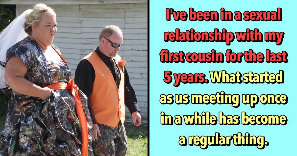 25 People Confess Terrible Secrets That Could Ruin Everything