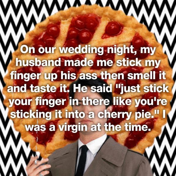 Outdoor deepfucking with sweet redhead