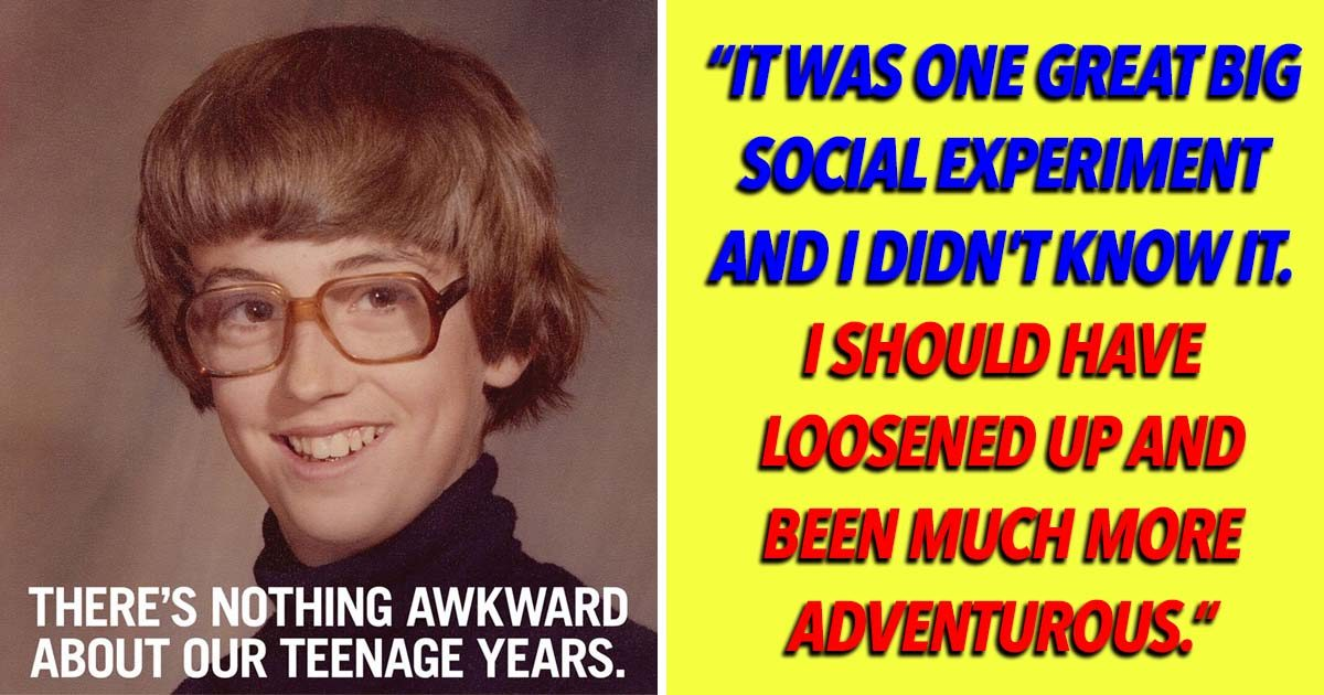 27 Adults Admit Their Biggest Regrets From When They Were Teens