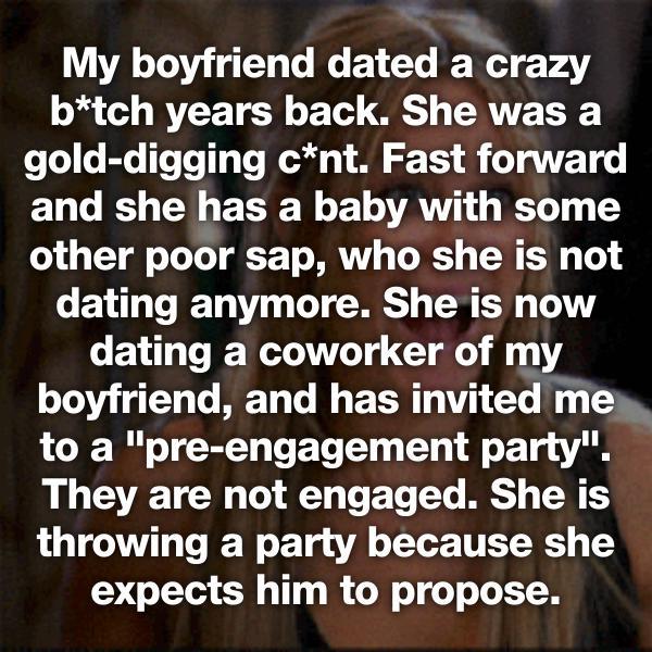 lauren bushnell dating anyone