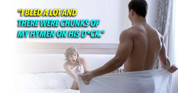 Wife bbc creampie compilation