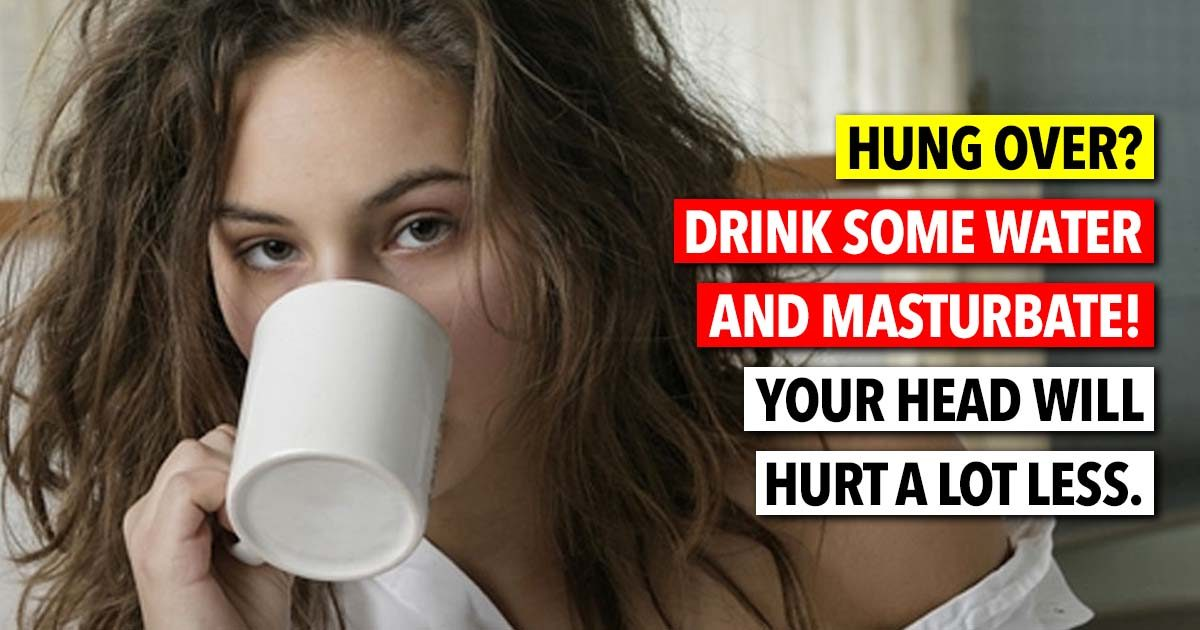 You Should Definitely Try These 21 Life Hacks For Your Body