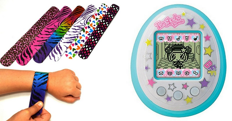 19 Products That Will Take You Back to the 90s