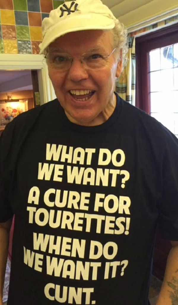 bf4bbec187 old-people-funny-t-shirts-cure-tourettes