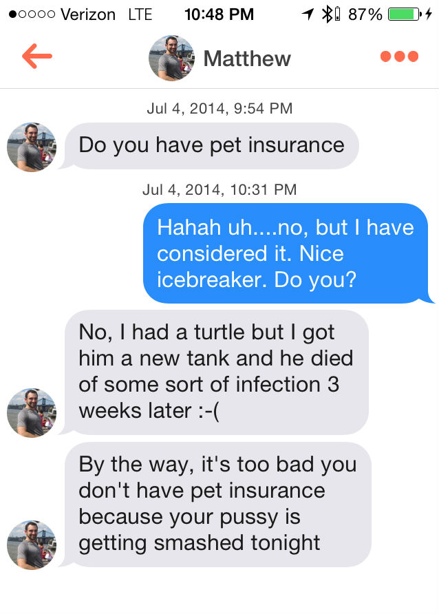 tinder-ice-breaker-do-you-have-pet-insurance-2 (1)