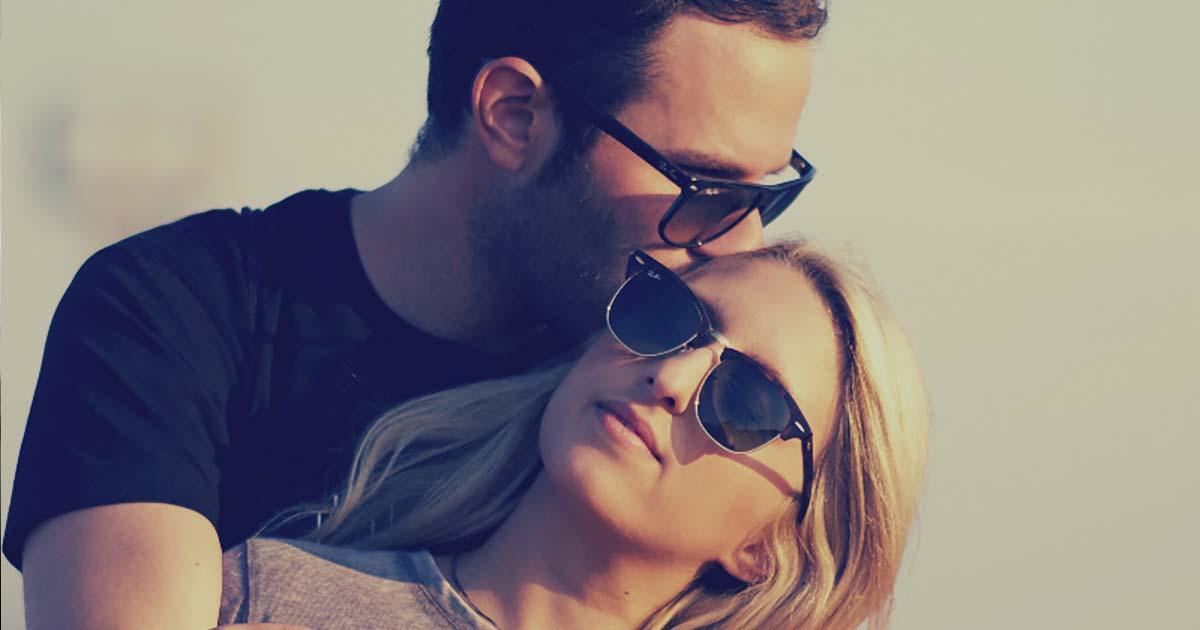 Phönix-Dating-Apps Bro code no dating ex