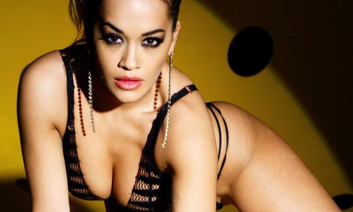 Celebrities sex nude — pic 2