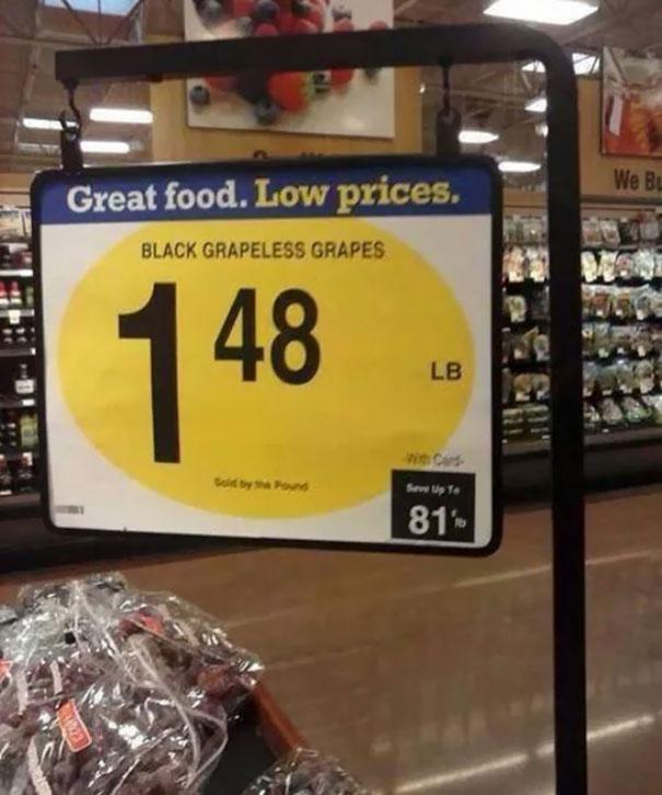 funny-supermarket-fails-33-578dc9b69ebd2__605