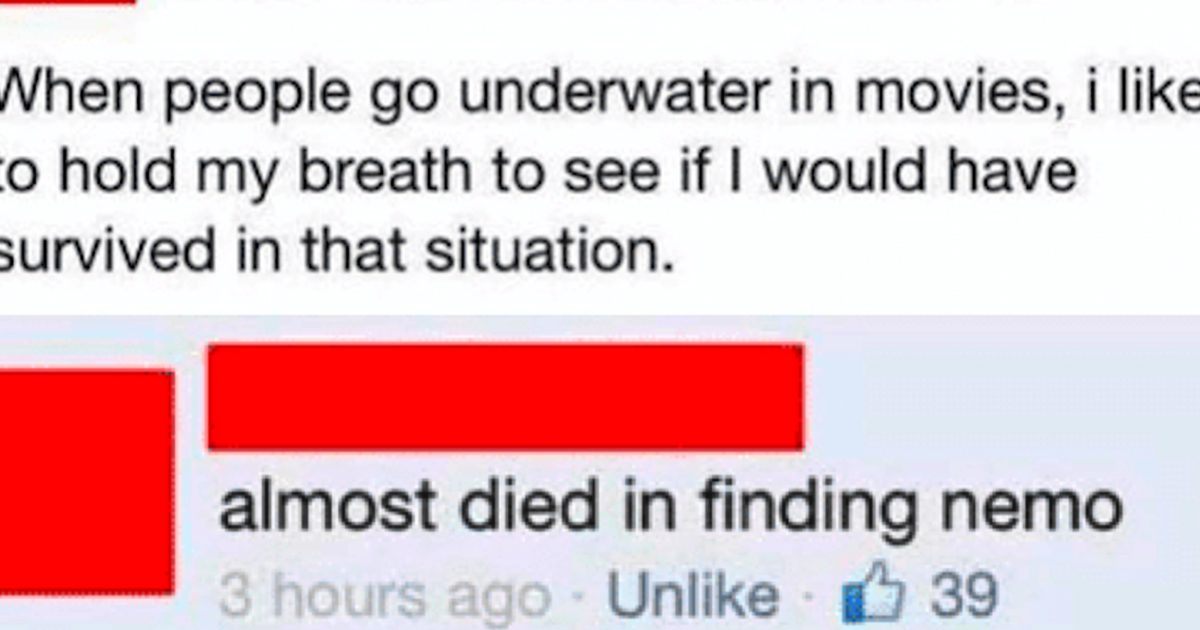 30+ Pictures So Stupid You'll Literally Lose IQ Points Laughing At Them