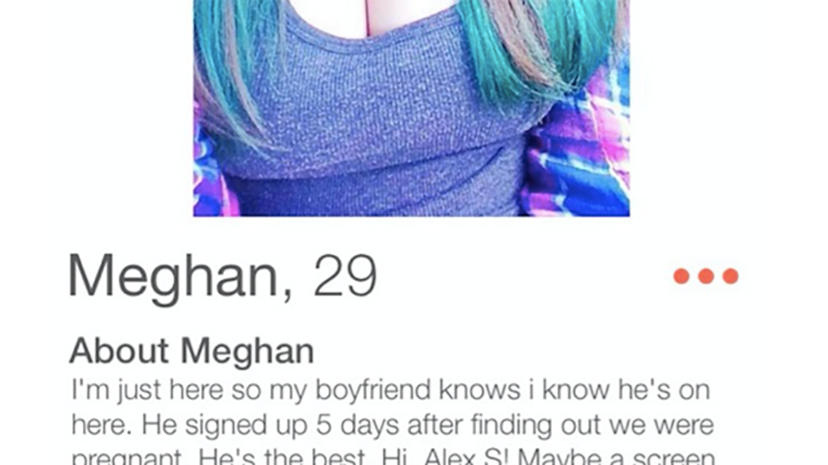 37 Pictures You Should Definitely See If You're Thinking About Cheating