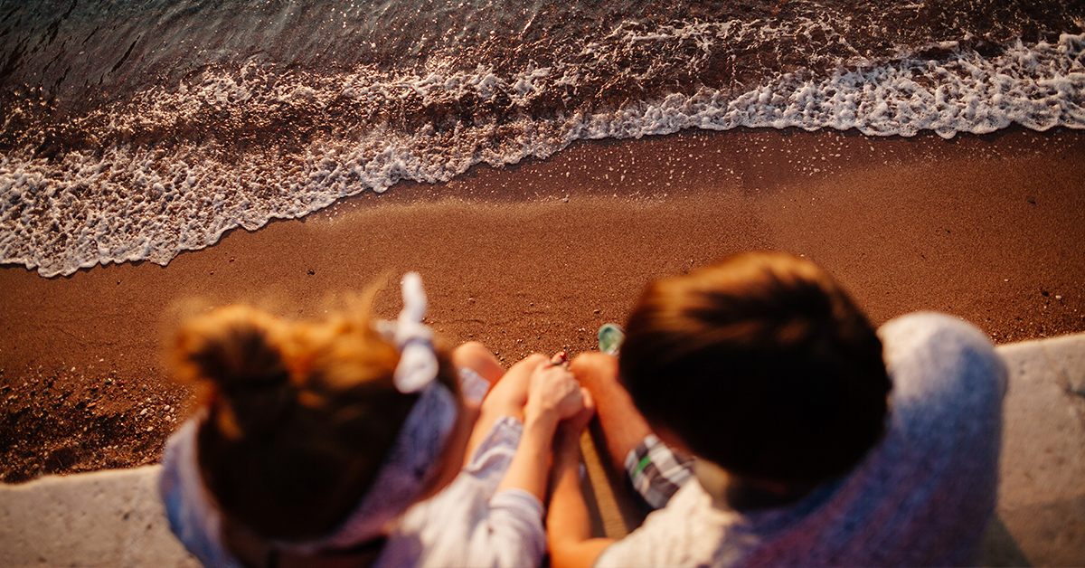 10 Things All Happy And Successful Couples Do Differently