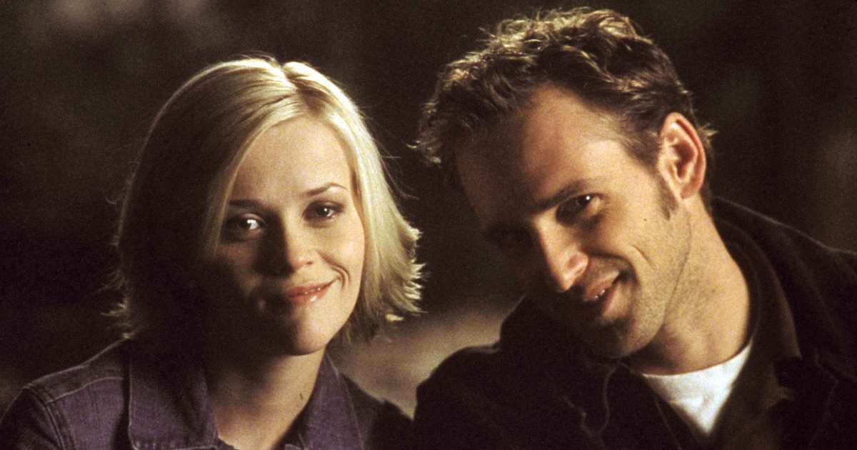 Reasons For Sweet Home Alabama Sequel