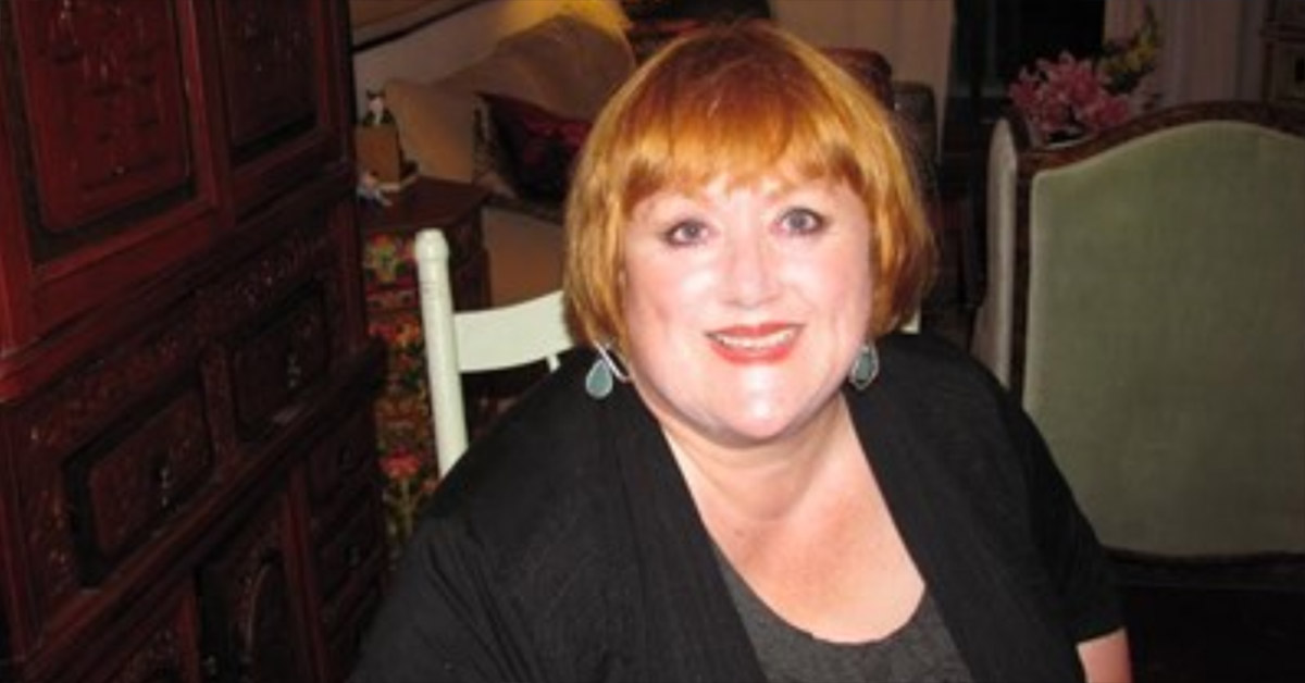 Woman's Emotional Obituary Calls Out The Problem With Fat-Shaming By Doctors