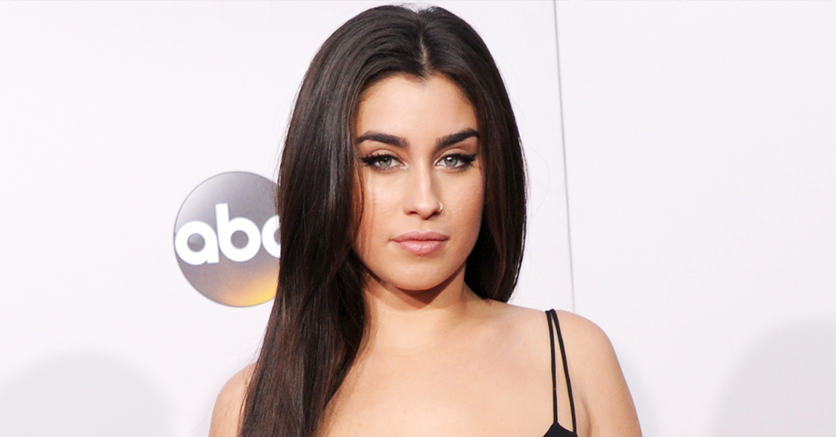 Twitter Is Roasting LaurenJauregui's Clap Back At Tiffany Haddish After Her Shady Fifth Harmony Comment