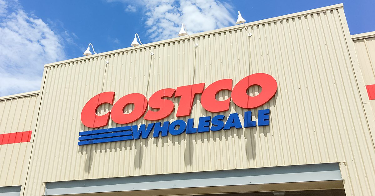 20 Hilarious Tweets About Shopping At Costco You Can Laugh At In Bulk