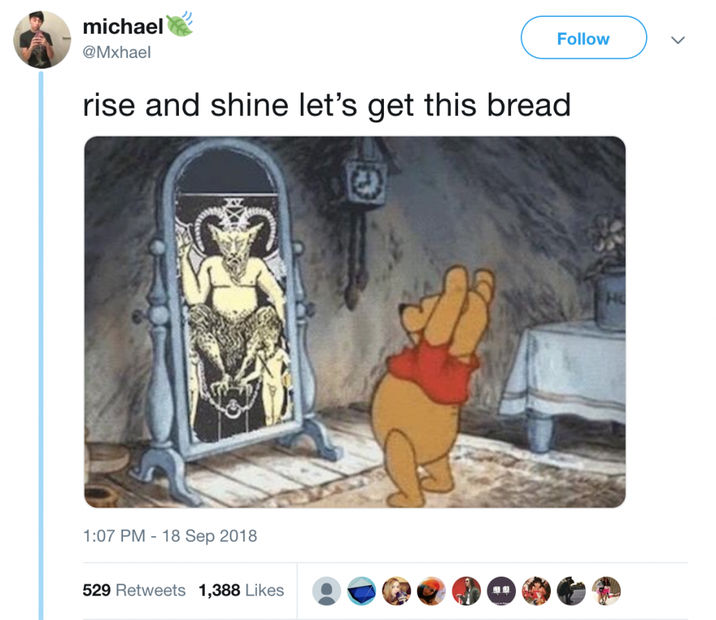 how to get bread and games