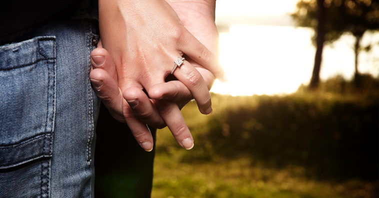 Man Turns To Reddit For Legal Advice After Drunkenly Proposing To